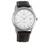 Davis Taylor 1900 Automatic Watch