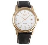 Davis Taylor 1905 Automatic Watch