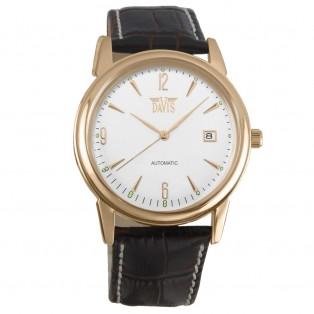 Davis Taylor 1905 Automatic Watch