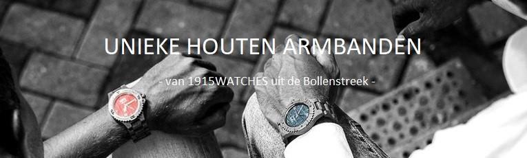 1915 Bracelets