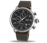 Davis 1930 Franklin Watch