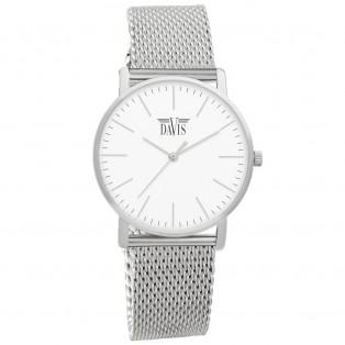 Davis Charles 2050 Horloge 32mm