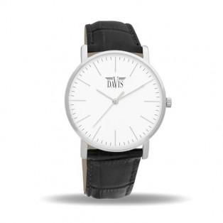 Davis Charles 2051 Horloge 34mm