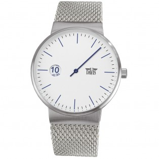 Davis 2101 Center Watch