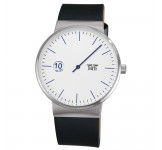 Davis 2106 Center Watch