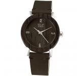 Davis 2130 Timber Horloge