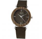 Davis 2132 Timber Horloge