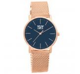 Davis Charles 2152 Horloge 32mm