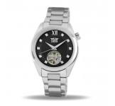 Davis 2180 Mila Automatic Watch