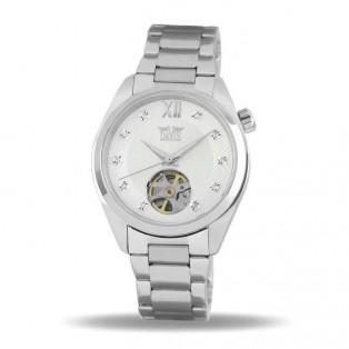 Davis 2181 Mila Automatic Watch