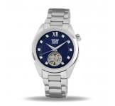 Davis 2182 Mila Automatic Watch