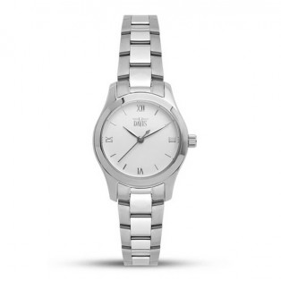 Davis Ava Watch 2190 Dameshorloge