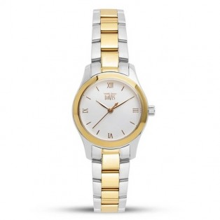 Davis Ava Watch 2193 Dameshorloge