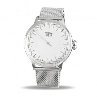 Davis One Hand Watch 2221