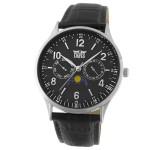 Davis 2350 Luca Watch