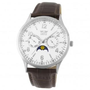 Davis 2351 Luca Watch