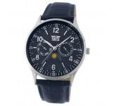 Davis 2352 Luca Watch