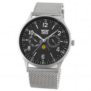 Davis 2355 Luca Watch