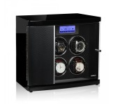 Modalo Timeless MV3 Carbon voor 6 Horloges