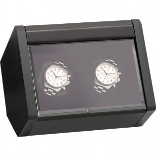 Beco Crystal Duo Watchwinder