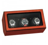 Beco Technic Watchwinder Atlantic 3