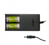 Beco Battery Care Pack for max 3 Watchwinders