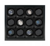 Beco Boxy Fancy Brick Watchwinder House 12