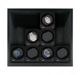 Beco Boxy Watchwinder House