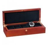Beco Technic Horlogekist Atlantic 309372