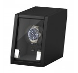 Beco Boxy Castle Black Watchwinder 309398