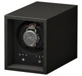 Beco ECO Safe Watchwinder voor 1 horloge