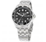 Eichmueller Diver 3450-01 Horloge