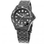 Eichmueller Diver 3450-02 Horloge