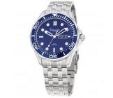 Eichmueller Diver 3450-03 Horloge