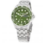 Eichmueller Diver 3450-04 Horloge