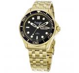 Eichmueller Diver 3450-05 Horloge