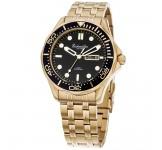 Eichmueller Diver 3450-06 Horloge