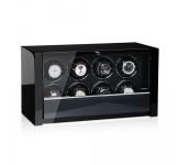 Modalo Victory MV3 Carbon voor 8 horloges
