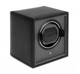 Wolf Cub Black Watchwinder