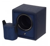 Wolf Cub Blue Watchwinder