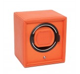 Wolf Cub Orange Watchwinder