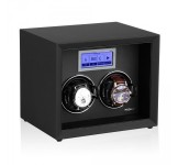 Modalo Safe Watchwinder MV3 voor 2 horloges