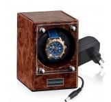 Designhuette Piccolo Classic Watchwinder Startset