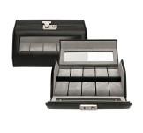 Windrose Nappa 3107 Horlogebox