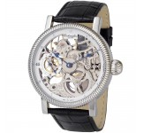 Eichmuller Mechanisch Skeleton Horloge 8218-01