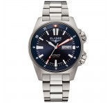 Elysee Dual Timer 87002 Automatic