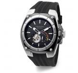 Haaven 9101-01 Automatic Horloge