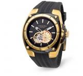 Haaven 9101-04 Automatic Horloge