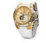 Haaven 9101-05 Automatic Horloge