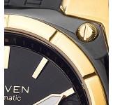 Haaven Automatische Horloges - Nederlands Horlogemerk